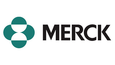 SourceLogix is trusted by Merck.