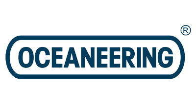 SourceLogix is trusted by Oceaneering.