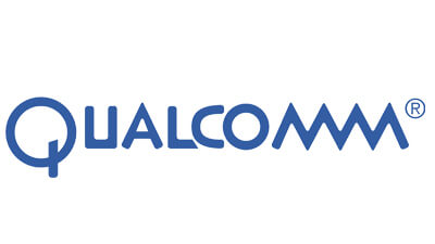 SourceLogix is trusted by Qualcomm.